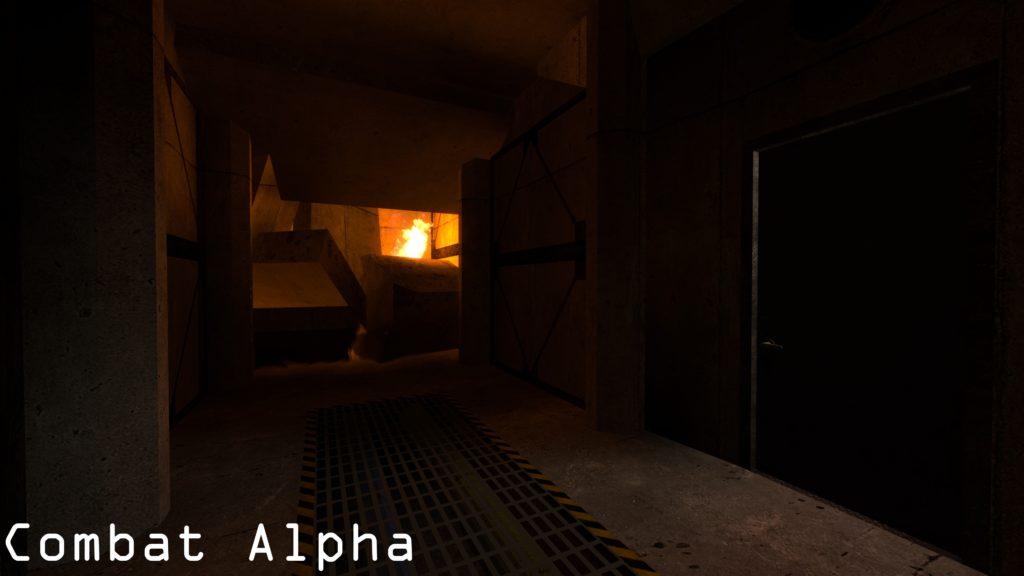 """{""""DRSAppName"""" : """"half-life 2/hl2.exe"""", """"DRSProfileName"""" : """"Half-Life 2""""}"""