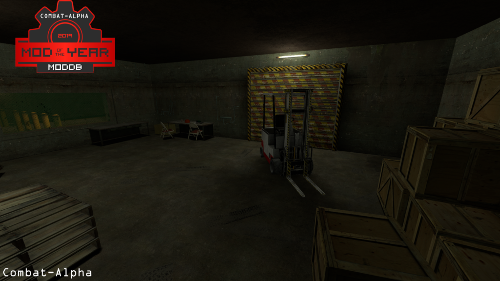 Half Life Source Screenshot 2019.12.01 - 13.29.52.50
