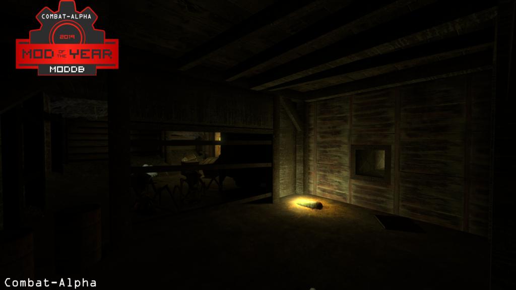 Half Life Source Screenshot 2019.12.01 - 13.32.37.15