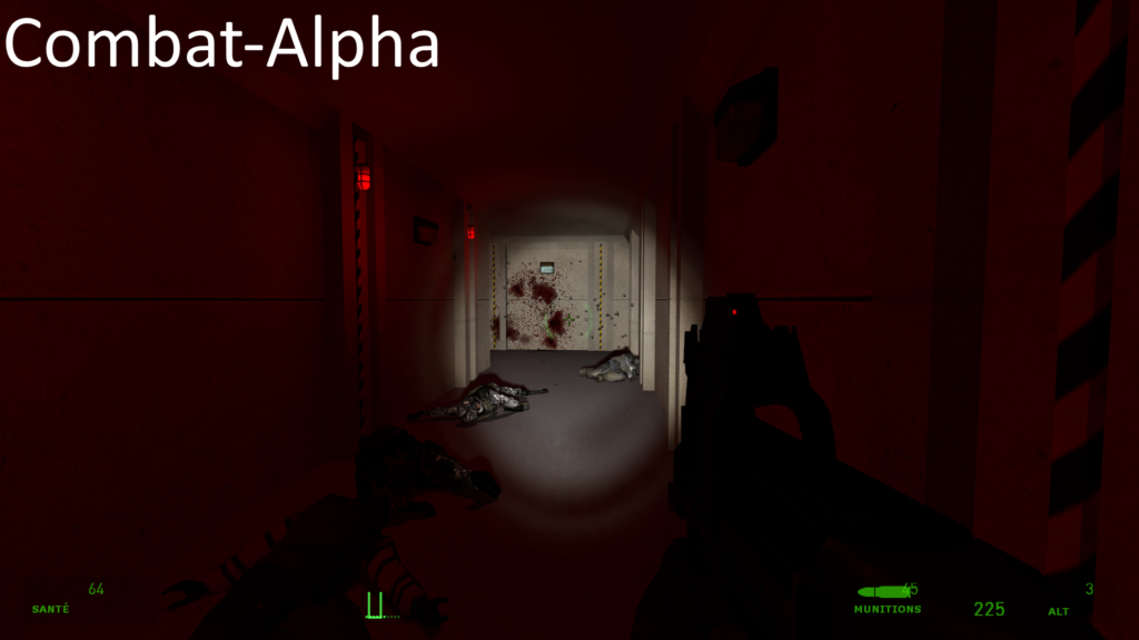 Half Life Source Screenshot 2020.01.12 - 09.31.22.66