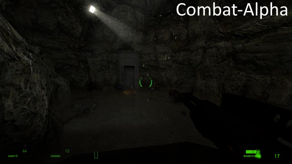 Half Life Source Screenshot 2020.01.12 - 09.38.01.36